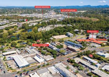 Unit 9/5-7 Lavelle Street Nerang QLD 4211 - Image 3