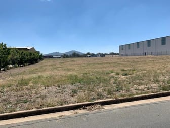 99 Bennu Circuit Albury NSW 2640 - Image 3