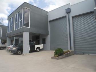Unit 17/22-24 Princes Road Auburn NSW 2144 - Image 2
