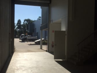 Unit 17/22-24 Princes Road Auburn NSW 2144 - Image 3