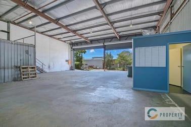 31 Dibley Street Woolloongabba QLD 4102 - Image 3