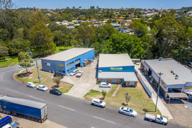 21 Oldfield Road Seventeen Mile Rocks QLD 4073 - Image 2