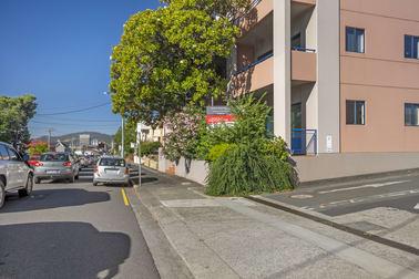2/286 Macquarie Street South Hobart TAS 7004 - Image 1