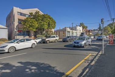 2/286 Macquarie Street South Hobart TAS 7004 - Image 3