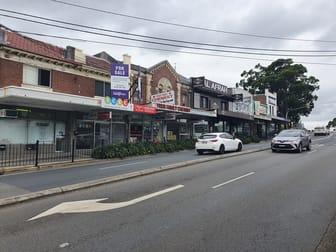 757 Punchbowl Road Punchbowl NSW 2196 - Image 1
