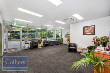 12 - 20 Wills Street Townsville City QLD 4810 - Image 2