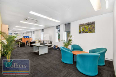 12 - 20 Wills Street Townsville City QLD 4810 - Image 3