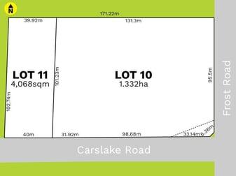 Cnr Carslake & Frost Roads Dublin SA 5501 - Image 1