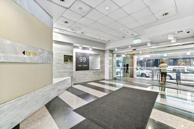 Suite 8.02/Level 8, 99 York Street Sydney NSW 2000 - Image 2