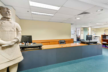 Suite 8.02/Level 8, 99 York Street Sydney NSW 2000 - Image 3