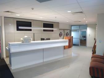 8/609 Robinson Road Aspley QLD 4034 - Image 1