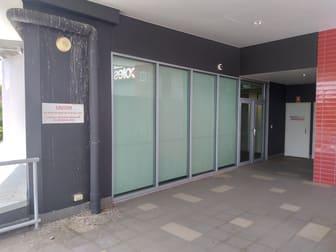 9/609 Robinson Road Aspley QLD 4034 - Image 1