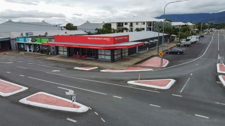 71 McLeod Street Cairns City QLD 4870 - Image 1