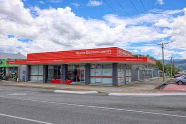 71 McLeod Street Cairns City QLD 4870 - Image 2