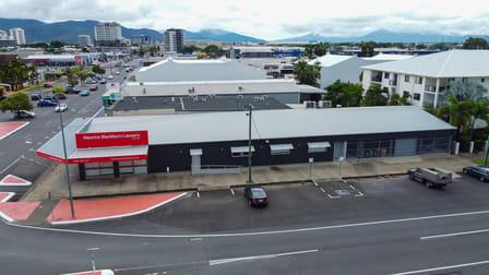 71 McLeod Street Cairns City QLD 4870 - Image 3
