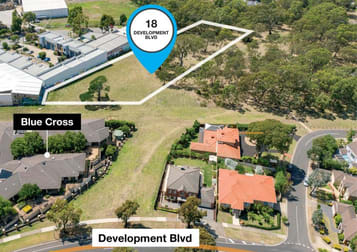 18 Development Boulevard Mill Park VIC 3082 - Image 2