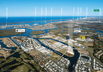 10-12 Sickle Avenue Hope Island QLD 4212 - Image 1