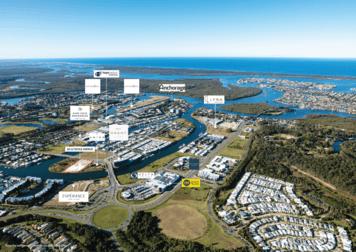 10-12 Sickle Avenue Hope Island QLD 4212 - Image 2