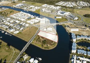 10-12 Sickle Avenue Hope Island QLD 4212 - Image 3