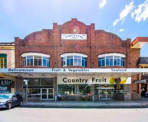 165 George Street Bathurst NSW 2795 - Image 1