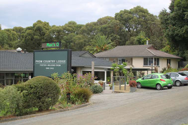 3800 South Gippsland Highway Foster VIC 3960 - Image 1