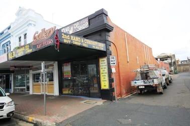 26 William Street Rockhampton City QLD 4700 - Image 1