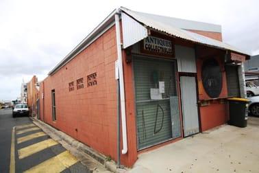 26 William Street Rockhampton City QLD 4700 - Image 2