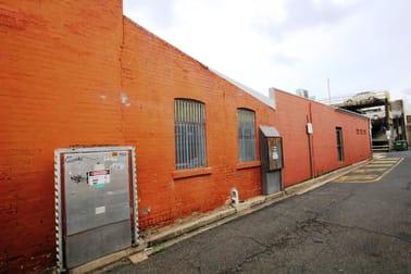 26 William Street Rockhampton City QLD 4700 - Image 3