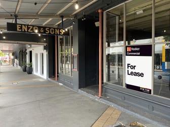 25 Caxton Street Brisbane City QLD 4000 - Image 1