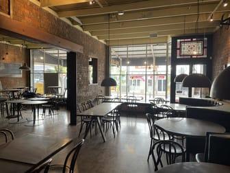 25 Caxton Street Brisbane City QLD 4000 - Image 3
