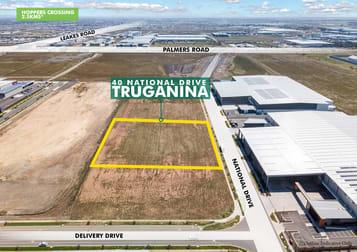 40 National Drive Truganina VIC 3029 - Image 3
