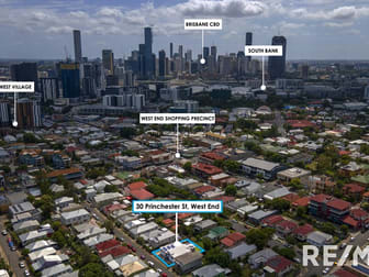 30A Princhester St West End QLD 4101 - Image 2