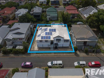 30A Princhester St West End QLD 4101 - Image 3