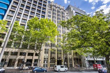 Suite 204/135-137 Macquarie Street Sydney NSW 2000 - Image 1