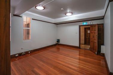 Suite 204/135-137 Macquarie Street Sydney NSW 2000 - Image 3