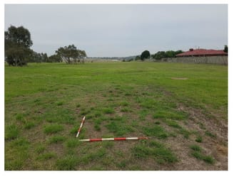 700 Barry Road Westmeadows VIC 3049 - Image 1