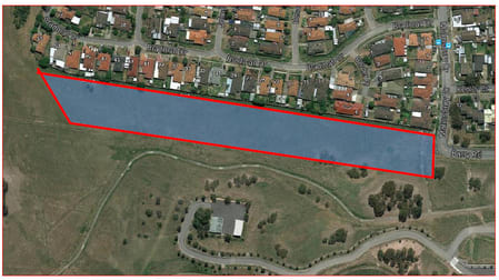700 Barry Road Westmeadows VIC 3049 - Image 3