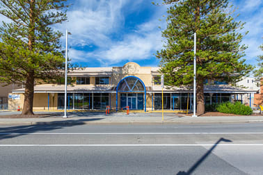 56 Marine Terrace Fremantle WA 6160 - Image 2