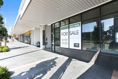 Shop 1 & 3 / 260 Victoria Road Gladesville NSW 2111 - Image 1