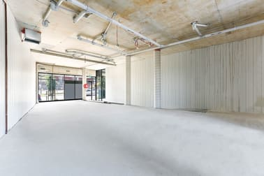 Shop 1 & 3 / 260 Victoria Road Gladesville NSW 2111 - Image 2