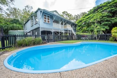 15 Greetham Street Sarina QLD 4737 - Image 1