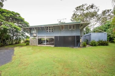 15 Greetham Street Sarina QLD 4737 - Image 2