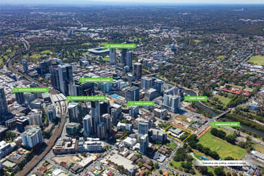 Part of 34 Hassall Street Parramatta NSW 2150 - Image 1