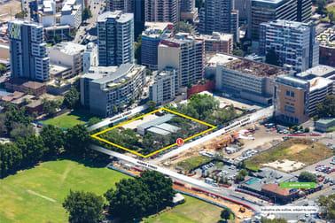 Part of 34 Hassall Street Parramatta NSW 2150 - Image 2