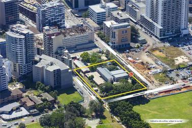 Part of 34 Hassall Street Parramatta NSW 2150 - Image 3