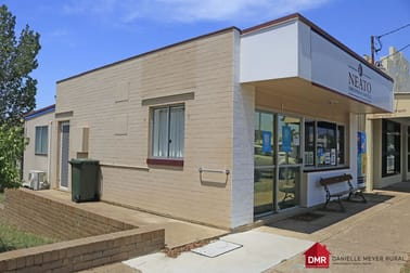 59 Capper Street Gayndah QLD 4625 - Image 2