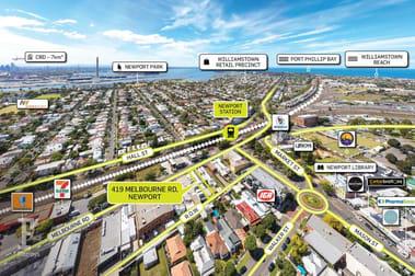 419 Melbourne Road Newport VIC 3015 - Image 2