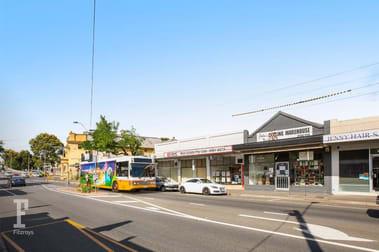 419 Melbourne Road Newport VIC 3015 - Image 3