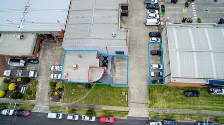1/55 Holloway Drive Bayswater VIC 3153 - Image 1