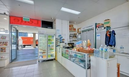 13/105 Scarborough Street Southport QLD 4215 - Image 3